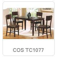 COS TC1077